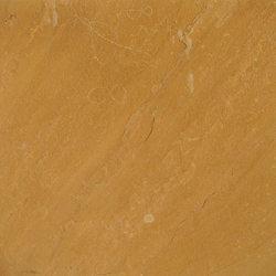 Yellow Lalit Pur Sandstone in  Vidhyadhar Nagar