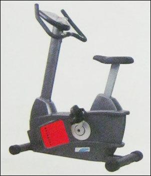 Upright Exercise Bike - 880u-G