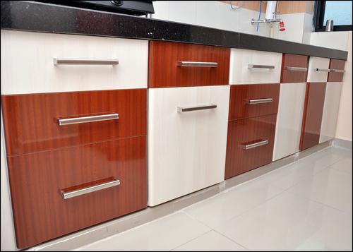 kitchen cabinet in dist gandhinagar gandhinagar