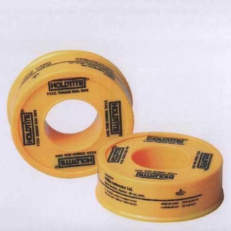 PTFE Thread Seal Tape in  Indryani Nagar