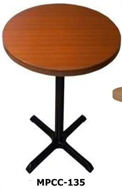 Contemporary Table in New Delhi Suppliers Dealers amp Traders : 699 from www.tradeindia.com size 498 x 769 jpeg 21kB