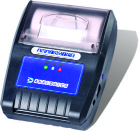Bluetooth Printers
