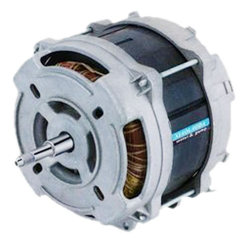 Electric Motors for Mixer Grinders in  Samaipur