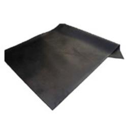Rubber Hard Floor Mats