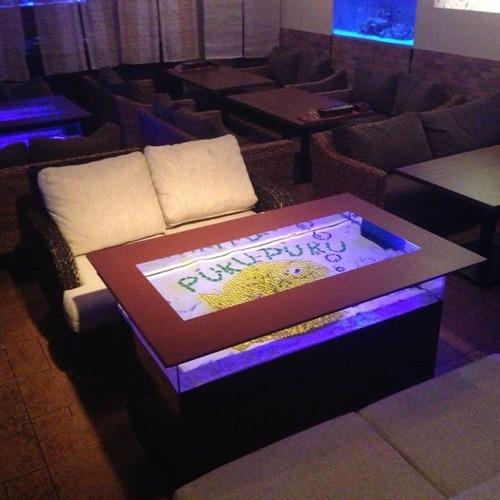 sofa set bangalore images saarinen replica light brown sofa beds