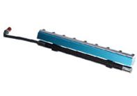 Standard Air Blade™ Ionizer