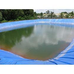Water Pond Liner
