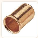 Copper Sleeves in  Kotkar Indl. Estate-Goregaon (E)
