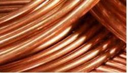 Copper Tube Coils in  Kotkar Indl. Estate-Goregaon (E)
