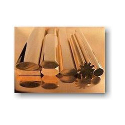 Electroplating Copper Anode in  Kotkar Indl. Estate-Goregaon (E)