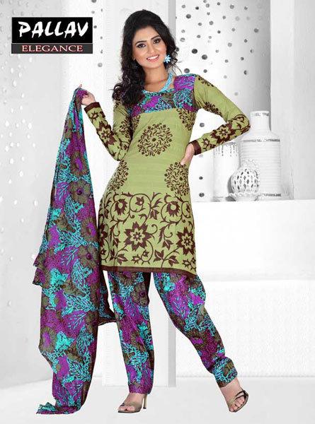 ladies salwar suits suppliers - photo #13