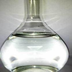 Textile Acetic Acid