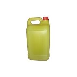 Liquid Edible Oil Can in  Cossipore Road
