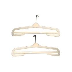 Slim Hangers in  Cossipore Road