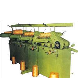 Jute Mill Machinery