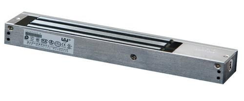 Magnetic Lock Mc300h
