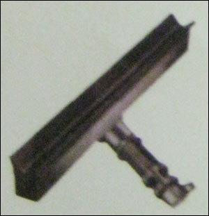 Rv-3 Gas Burners
