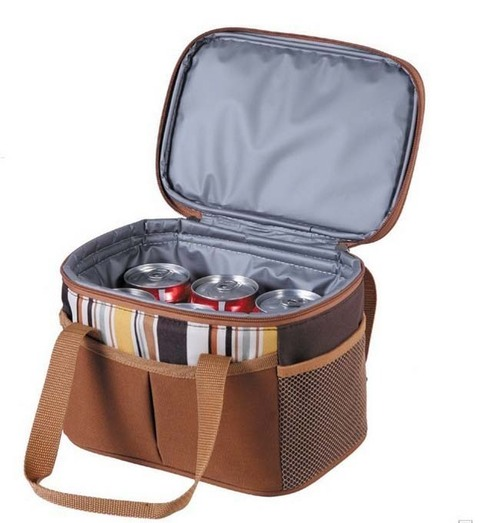 Fashion Wine Cooler Bag
