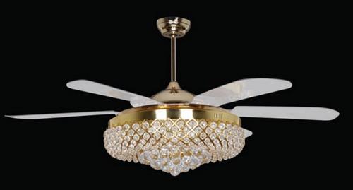 Outdoor summer garden ceiling fan in bengaluru karnataka golden designer ceiling fans aloadofball Gallery
