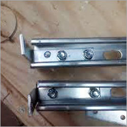 L Brackets Sheet Metal in  Bhaktinagar