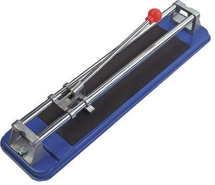 Hand Operated Tile Cutters