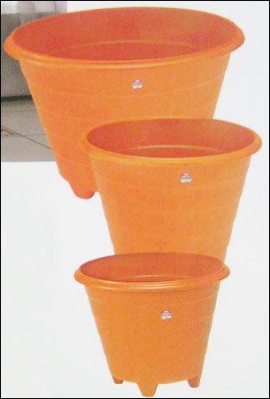 Durable Bageecha Planters