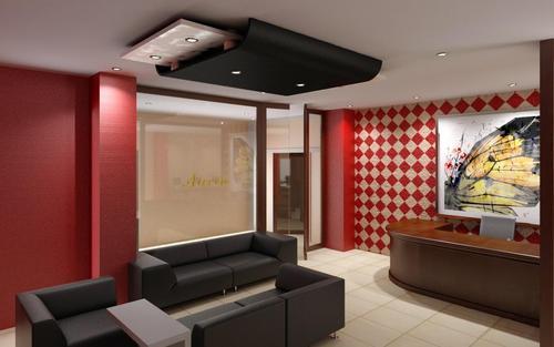 Interior Architectural Services in  Jhotwara Road