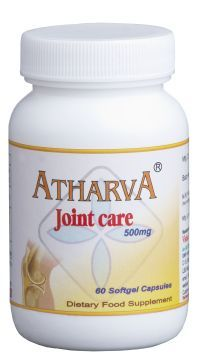 Joint Care Medicines in  Mahim (W)