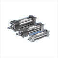 Textile Machinery Hydraulic Cylinders in  Naroda Indl. Estate