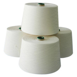 High Quality Pc Yarn