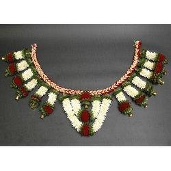 Designer Flower Torans