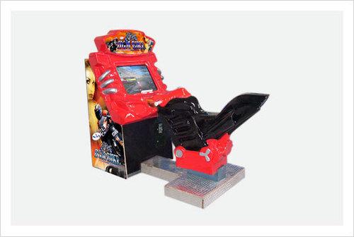 Arcade Games in  Hauz Khas