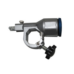 T Cutter Head with Tank