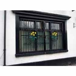 Metal Window Grill Metal Window Grill Stock Image Metal Window Grill Uk further Watch together with 10 Pooja Room Door Designs For Your Home as well Window Grills City 213577 moreover Wooden Home Main Doors. on window grill design india