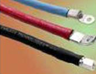 Fiberglass Insulated Cables in  Basveshwar Nagar
