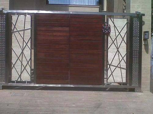 Steel Home Front Gates In Gopalpura Road, Jaipur