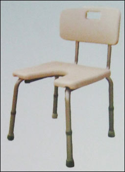 Shower Chair Shower Chair Manufacturers Dealers Amp Exporters
