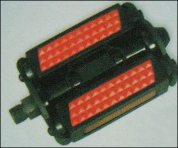 Bicycle Pedals (Sew-P-173)