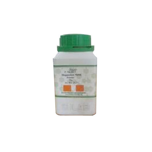 Benzophenone Compound