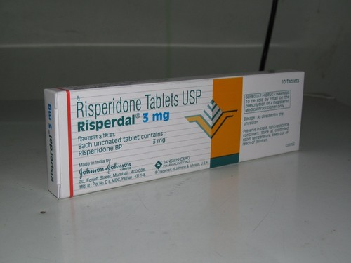 citalopram 10mg high