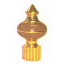 Tower Finial in  2-Sector