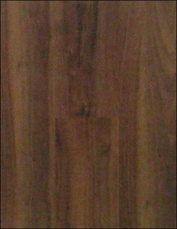 Wooden laminate flooring in new delhi suppliers dealers for Laminate flooring india