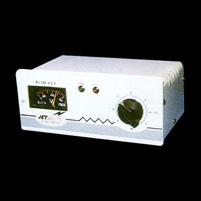 Autocut Voltage Stabilizer in  Ghatlodiya