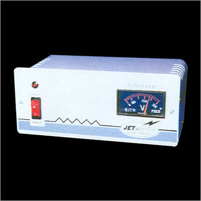Fridge Voltage Stabilizer in  Ghatlodiya