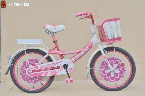 20 Inchx1.95 Kid Bicycle
