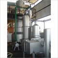 Rice Husk Gasifier Unit in  MG College Road