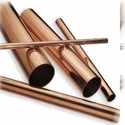 Tungsten Copper Bars in  T-Block