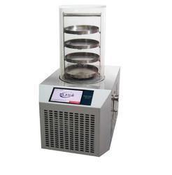 Freeze Dryer Instruments