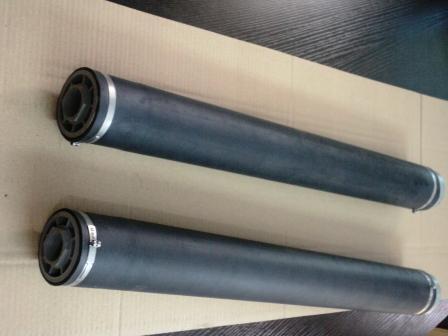 Bubble Membrane Tube Diffuser in  Villivakkam