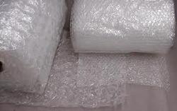 Bubble Wrap in  Nerul
